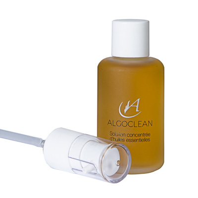 Algoclean 30 ml