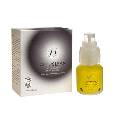 Algoclean 15 ml