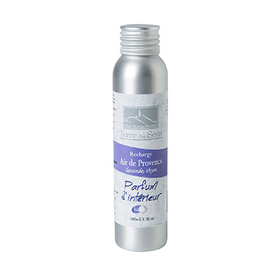 Recharge diffuseur Air de Provence 100 ml