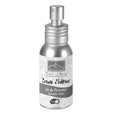 Spray Air de Provence 50 ml