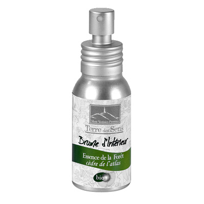 Spray Essence de la Forêt 50 ml
