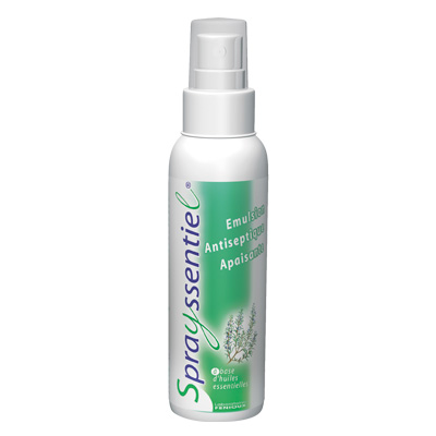 Sprayssentiel 100 ml
